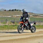 Review MD Ride « MotorcycleDaily.com – Berita Motor, Editorial, Review Produk dan Review Sepeda
