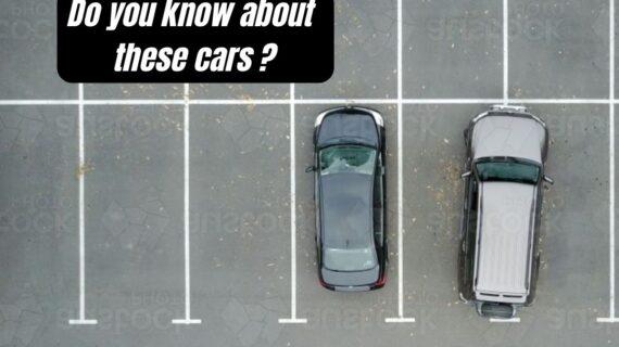 Mobil dilupakan oleh produsen?