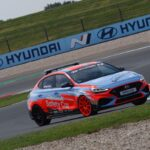 Hyundai dikonfirmasi sebagai Mobil Keselamatan Resmi untuk WorldSBK hingga 2023