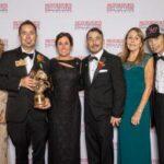 American Honda Mengucapkan Selamat kepada Keluarga Hayden atas Induksi Hall of Fame Motorsports Nicky Hayden